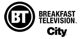 Breakfast Television | City
